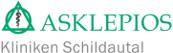 Asklepios_Schildautal
