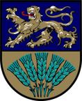 Wolfenbuettel