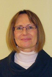 Dr. Brigitte Buhr-Riehm