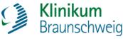 Klinikum_Braunschweig
