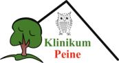 Klinikum_Peine