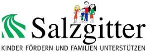 SZ_logo_KFUFU-pixeloptimiert1